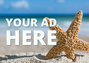 Place your Ad wth Us!