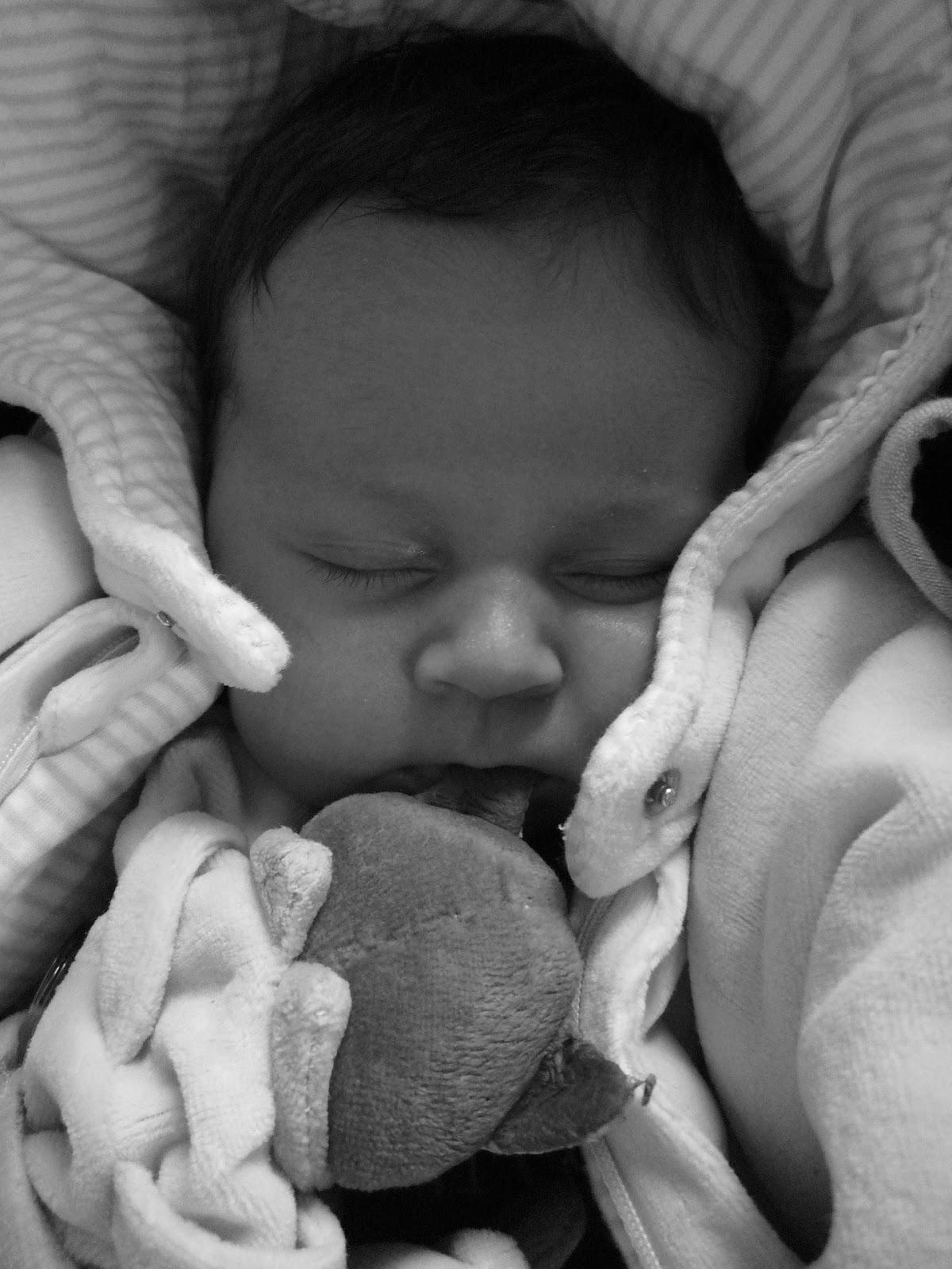 babyschlafsack test sicher und schadstofffrei laut kotest. Black Bedroom Furniture Sets. Home Design Ideas