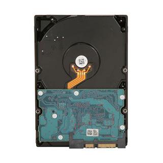 hard disk hitachi 1.5tb 1500gb sata interno 3.5'