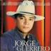 Jorge Guerrero, Romance colombiano: Letra