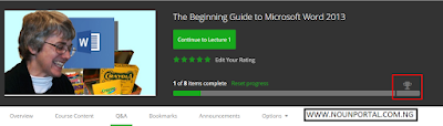 Get course certificate upon completion.png