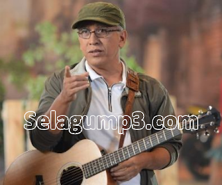 Download Lagu Iwan Fals Full Album Swami Mp3 Terpopuler
