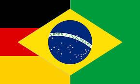 مباراة المانيا والبرازيل الاولمبي اليوم match germany vs brazil rio de janeiro 2016 olympics football