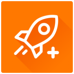 Avast Cleanup Premium v20.1 Build 9137 Full version