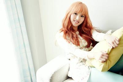 Shin Yoon Jo (신윤조)