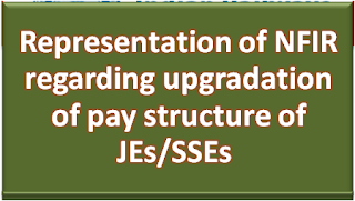 nfir-upgradation-of-pay-structure-of-jes-sses
