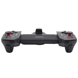 joystick bluetooth controllo gamepad ios android stk-7003 on tenck