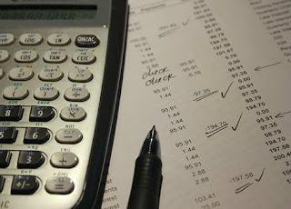 Como preencher os ganhos com ações de até 20 mil no IR?