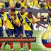 Nhận định Ecuador vs Nhật Bản, 6h00 ngày 25/6 (Vòng bảng - Copa America)