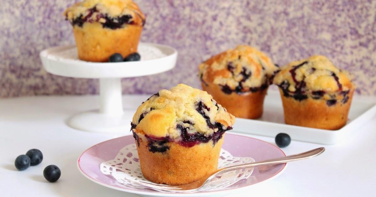 muffins de ardere a grăsimilor)