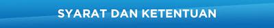Syarat Dan Ketentuan Berlangganan Internet First Media FastNet
