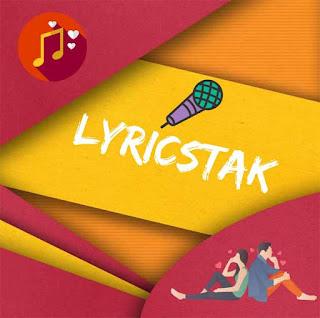 ehasaan-lyrics-raas