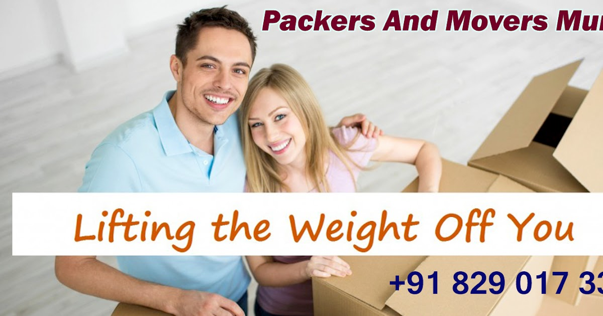 Packers and movers services in bangalore dating