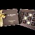 Le Chocolatier traz produtos consagrados e muitas novidades para a Páscoa 2017