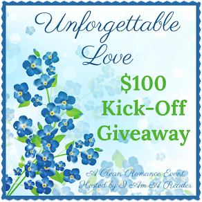 Unforgettable Love – 1 June