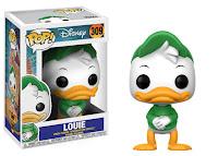 Funko Pop! Louie