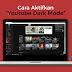 Cara Aktifkan 'Youtube Dark Mode'