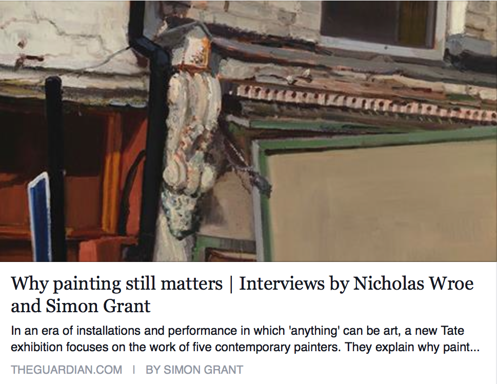 http://www.theguardian.com/artanddesign/2013/nov/08/why-painting-still-matters-tate-britain
