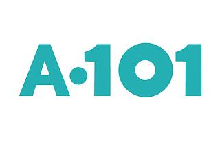 A101 AKTÜEL ÜRÜNLER KATALOĞU 24 MART 2016