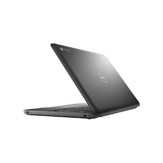 DELL CHROMEBOOK 11 CRM3180D1J7Y
