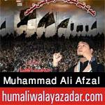 http://www.humaliwalayazadar.com/2016/10/muhammad-ali-afzal-nohay-2017.html