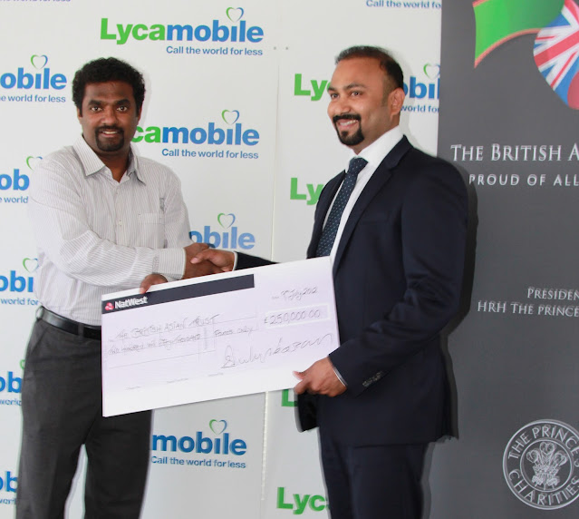 lycamobile winner list 2021