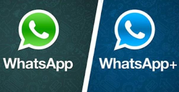 Cara Mengubah Tema Whatsapp dengan Tema Keren Unik Menarik