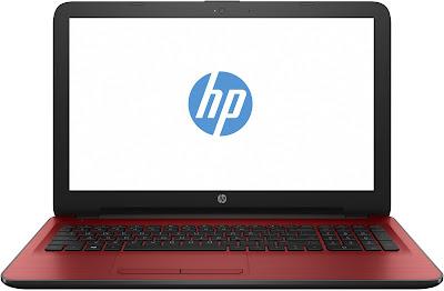 HP 15-ba016ns