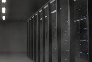 Tips memilih Server Pulsa untuk memulai BISNIS PULSA