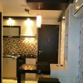 interior-1bedroom-terbaru