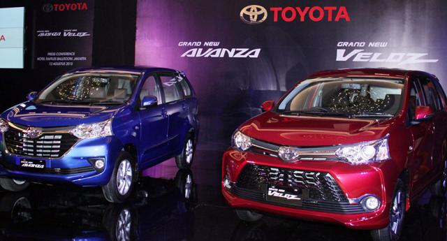 5 Langkah Mudah Trade In Car di Dealer Toyota Samarinda