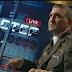 Генерал-герой АТО привел сети в восторг ответом о наступлении РФ (Видео)