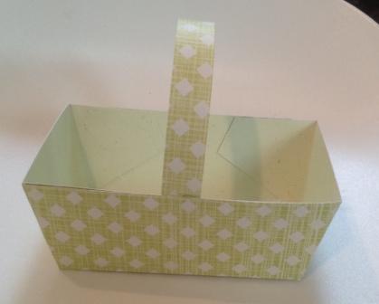 la petite maison de sylvie d coration table th me vendange. Black Bedroom Furniture Sets. Home Design Ideas