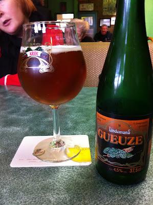 gueuze