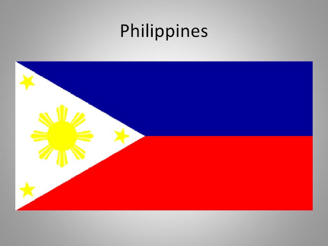 Philippines Business Listing