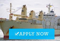 Second Engineer Vacancy For Tug - Seaman jobs | Seafarer Jobs