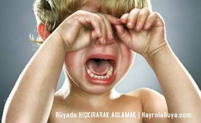 hıçkırarak-hickirarak-hiçkirarak-ağlamak-aglamak-ağlama-aglama-ruyada-gormek-nedir-gorulmesi-ne-anlama-gelir-dini-ruya-tabiri-tabirleri-islami-ruya-tabiri-yorumlari-kitabi-ruya-yorumu-hayrolaruya.com