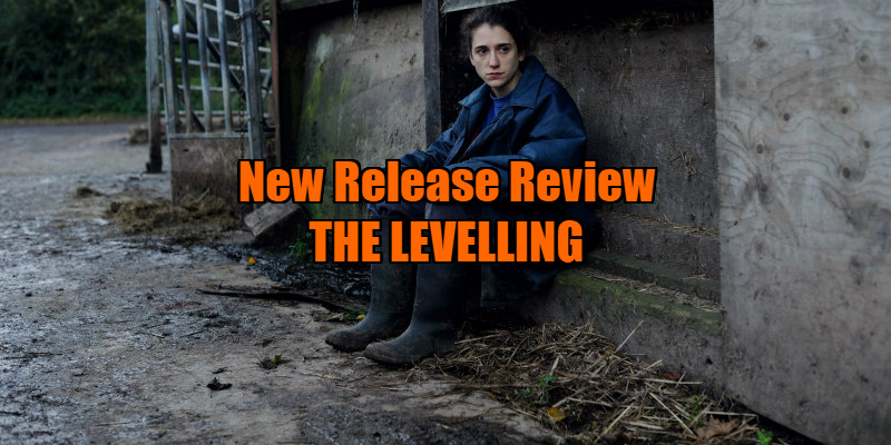 the levelling movie review