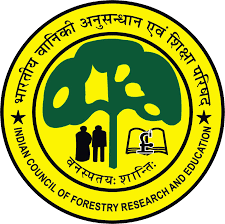 ICFRE Recruitment 2016 Technical Asst, Steno, Forest Guard, MTS – 24 Posts Indian Council of Forestry Research and Education (ICFRE)