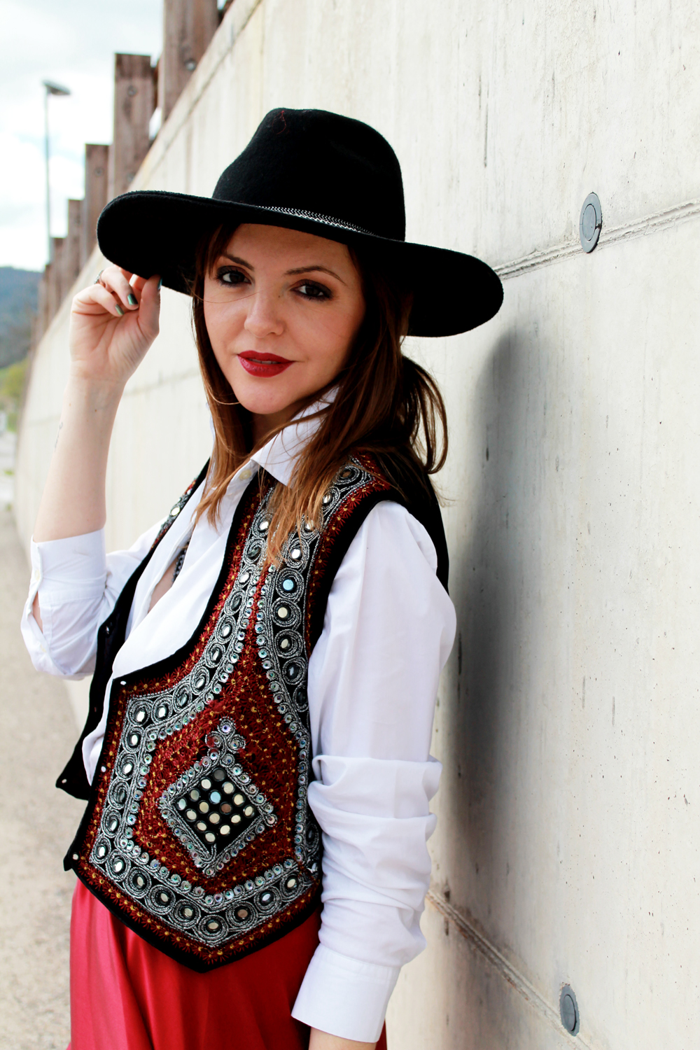 10-gilet-boho-hippie-etnico-fashion-blogger