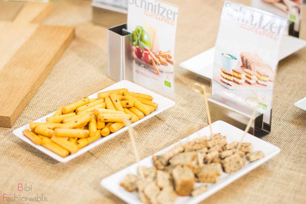 dm FoodFestival Schnitzer