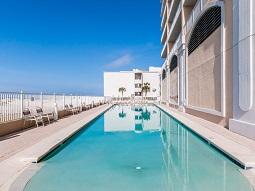 San Carlos Condo For Sale in Gulf Shores AL Real Estate