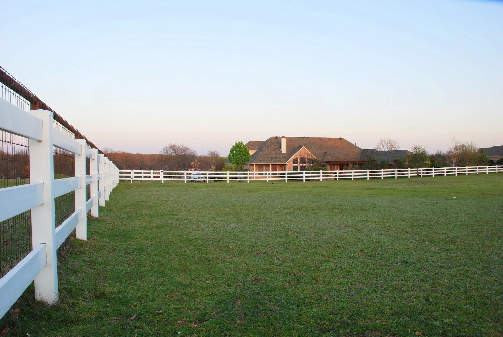 Horse Property For Sale In Flower Mound Tx Joni Koch