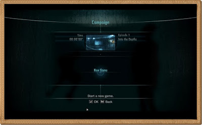 Resident Evil Revelations Free Download PC Games