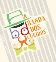 http://musicaengalego.blogspot.com.es/2016/06/a-banda-dos-cueiros.html