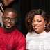 JJC Skillz Debunks Rumores - My Wife, Funke Akindele Is Not Pregnant