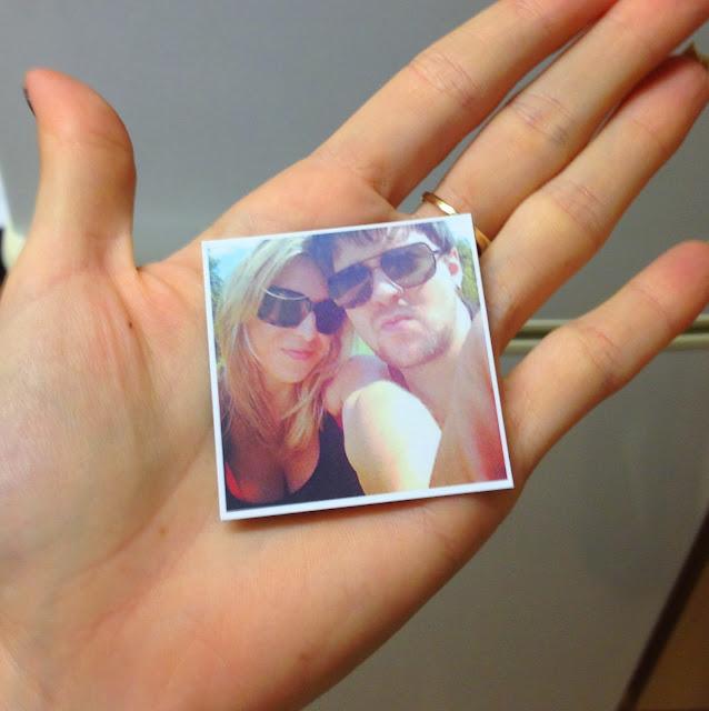 photobox-instagram-magnets-size