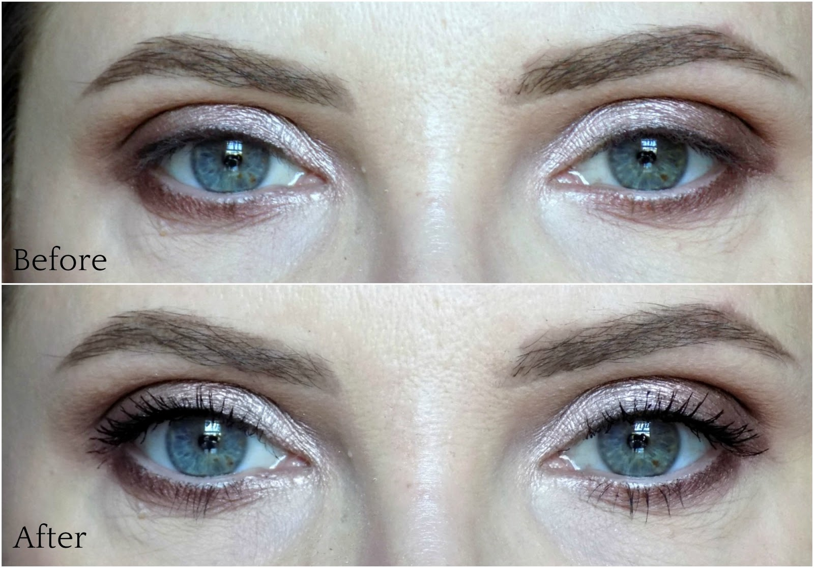 charlotte-tilbury-legendary-lashes-mascara-before-and-after