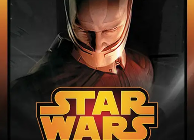 Star wars kotor apk v1.0.6 Knight of the old republic obb data,free download apk+ data of star wars koto apk v1.0.6  mali400 for all gpu,mod apk download star wars kotor apk v1.0.6 republic