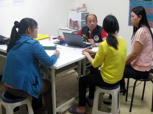 TKA Taiwan Menjadi Kaburan Karena Alasan Ini, Banyak TKI yang Masih Mengalami Hal Seperti Ini